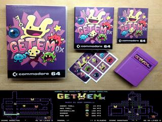 Georg Rottensteiner - GR Games